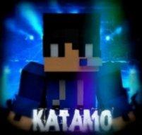 Katamo