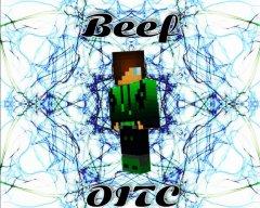 Beef__Chizzel