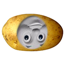 PwnagePotato