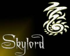 Skynet39