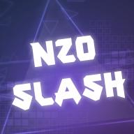 nzoslash