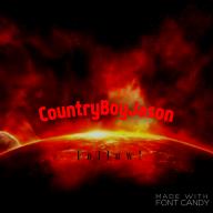 CountryBoyJason