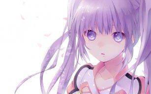 Lilac_Fox_