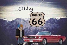 _OllyRoute66_