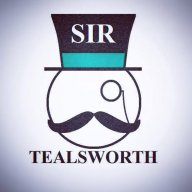 Sir_Tealsworth
