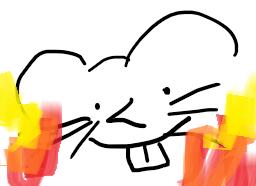 Ktcat