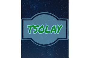 Tsolay