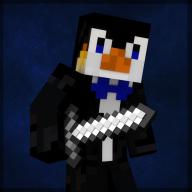 Senpai_Penguin