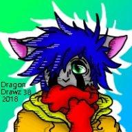 Dragon38wolf