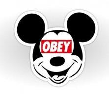 ObeyZion