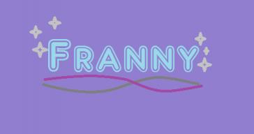 Franny44