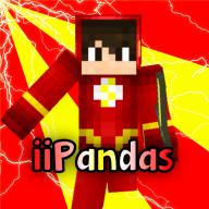 iiPandas