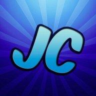 ItsJC1337