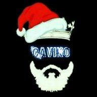 Caviko