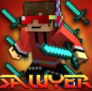 SawyerKIDRED