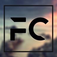 FortuneC