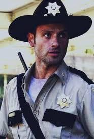 _SheriffSenpai_