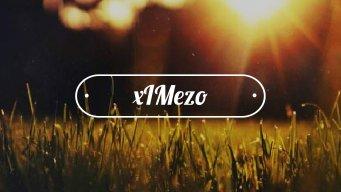 TheMezo