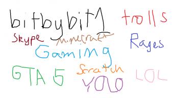 bitbybit1