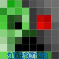 3DBox123