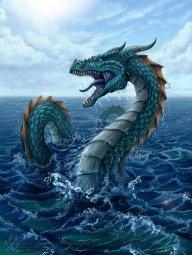 SerpentHunter05