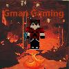 xXGman_GamingXx